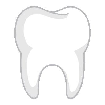 Ikon, en tand